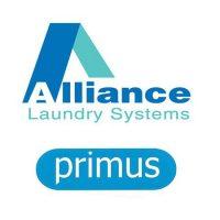 alliance_primus_logos_web